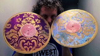 Romanus Records