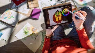 Best iPad stylus in 2020