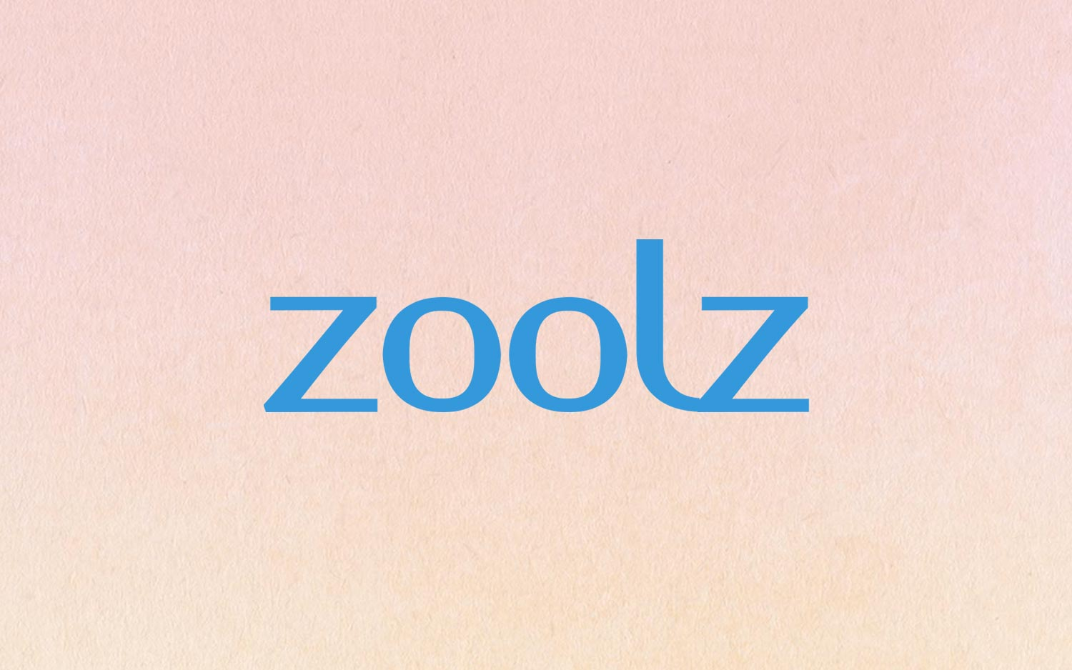 Zoolz Cloud Backup - Full Review and Benchmarks | Tom's Guide