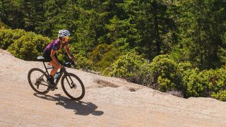 E-bike journeys