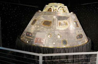 orion eft 1 kennedy space center