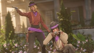 all red dead redemption 2 cheats