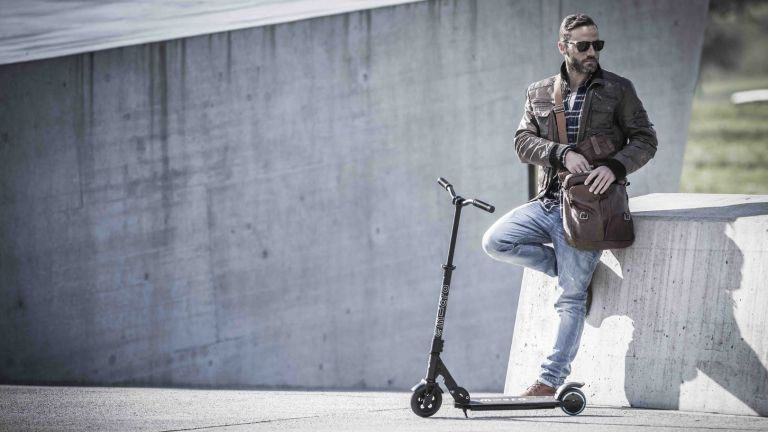 The Best Electric Scooters 2019 Ideal For Commuting And Having Fun