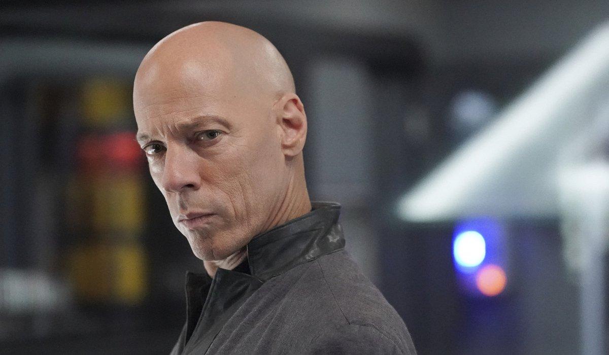 agents of shield season 7 enoch abc