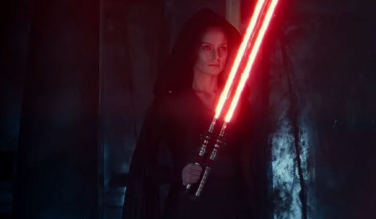 Star Wars The Rise Of Skywalker Ending What Happens And What It All Means Cinemablend
