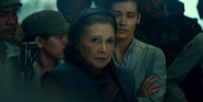 Star Wars: George Lucas' Plans For Leia In The Sequel Trilogy Sound Awesome