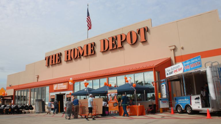 home depot labor day sale 2020 labor day deals