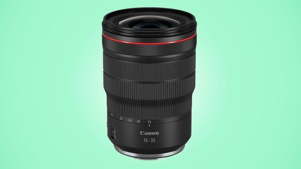 Canon EOS Rebel SL2 / EOS 200D review | TechRadar