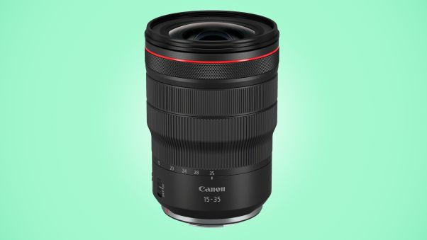 Best macro lens 2018: close-up lenses for Canon and Nikon
