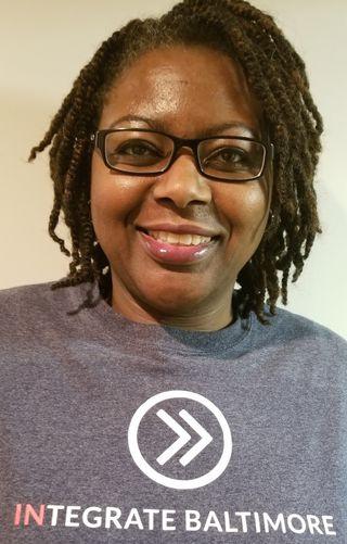 Integrate Baltimore Names Alexis La Broi to Board of Directors