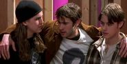 Kevin Smith Dropped Five Juicy Details About His Upcoming Mallrats Sequel