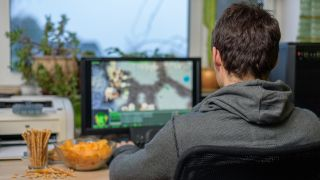 Video game addiction is now a disorder. But what does that mean and why does it matter?