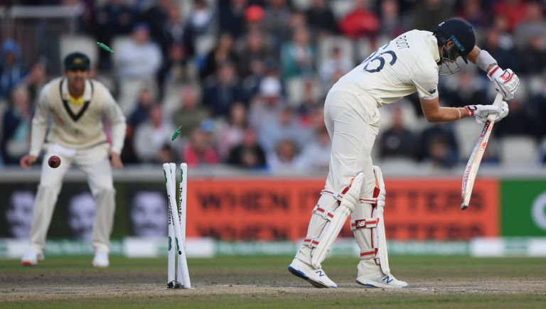 How To Live Stream England Vs Australia In The 5th Ashes