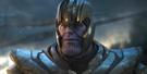 Avengers: Endgame Star Josh Brolin Is Heading To TV For Post-Thanos Role