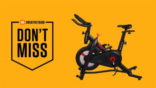 Great exercise bike deals