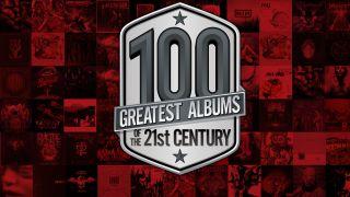 21st Century Albums