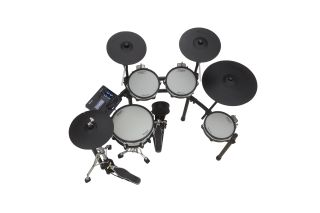 Roland TD-27 V-drums