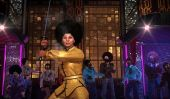 Watch Call Of Duty Go Disco With New DLC Trailer