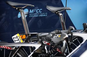 MPCC says it already has a solution for Team Sky/Wiggins TUE woes