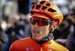 Matteo Trentin (CCC Team)