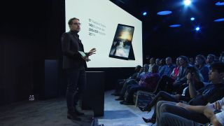 Microsoft Surface October 2019 event live blog: the latest Surface releases live from New York 1