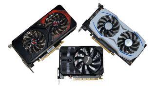 The best Nvidia GeForce GTX 1050 Ti deals   PC Gamer