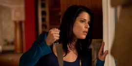Neve Campbell Explains How Scream 5 Could Happen Without Wes Craven