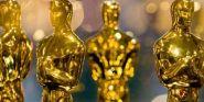 2020 Academy Award Winners, A Complete List