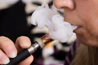 e-cig, e-cigarette, vape, vaping