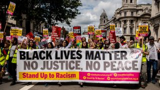How to support Black Lives Matter and fight against racial injustice