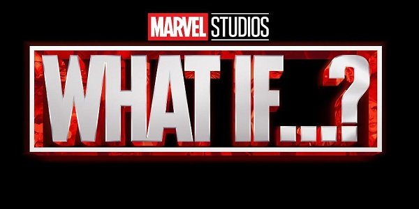 Disney+'s What If Series Is 'Incredibly Liberating' For Marvel Studios, Kevin Feige Says