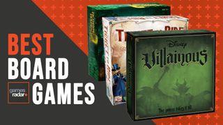 best board games