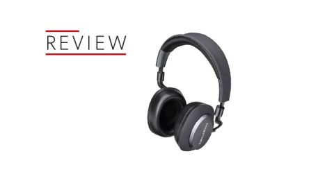 B&W PX review | What Hi-Fi?