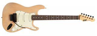 Kirk guitar