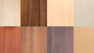 This Is How Different Types Of Wood Affect Your Acoustic