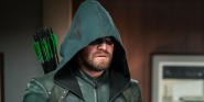 Arrow: What Are The Cast Members Up To Next?