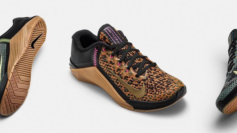 Nike Metcon 6 price release date
