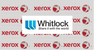 Whitlock Acquires Select Business Operations of Xerox Audio Visual Solutions