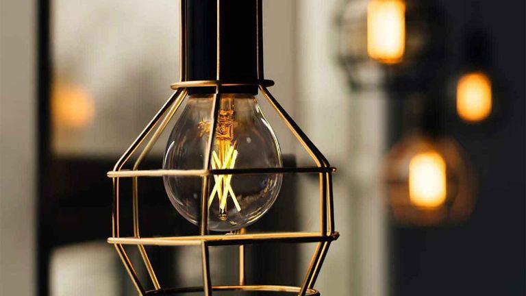 Kasa Smart Bulb by TP-Link