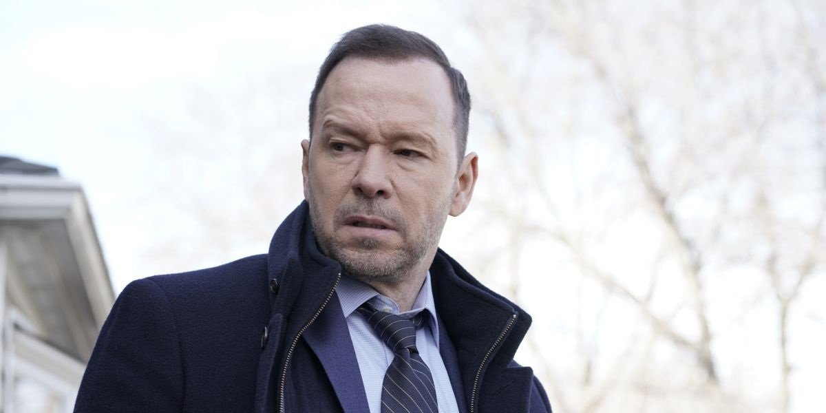 blue bloods season 11 donnie wahlberg