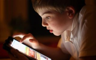 Once Again Fact Is Stranger Than Fiction - U.S. Toddlers Targeted For Online Preschool