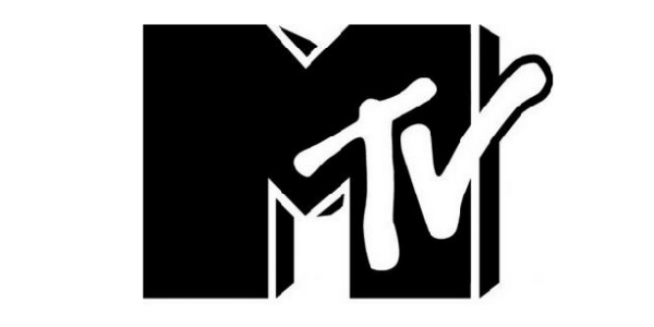 MTV Is Rebooting Punk'd And Singled Out For Streaming Audiences