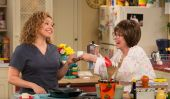 The One Day At A Time Trailer Is Only Vaguely Like One Day At A Time