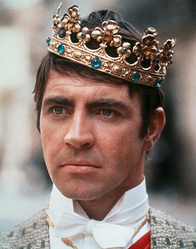 King-of-Hearts_2.jpg