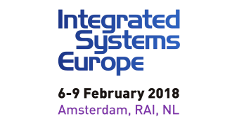 [Video] ISE 2018 on track to break records