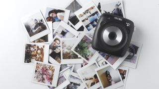 instax deals: instant camera & instant film discounts for the holidays