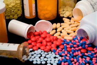pills2-100909-02