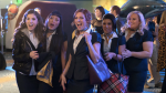 Pitch Perfect Is Becoming A Streaming TV Series Starring One Of The Film's Leads
