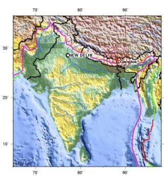 india-quake-110919