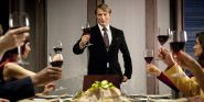 How Bryan Fuller Wants Hannibal To Come Back